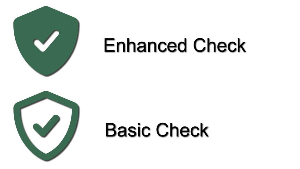 rsz verification badges 01