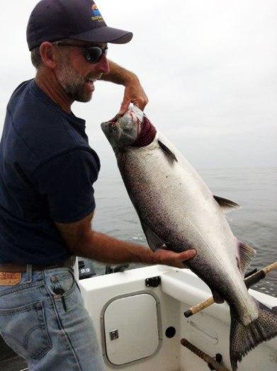rick-tofino-fishing
