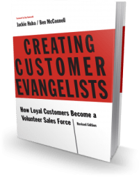 customer_evangelists