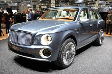 bentley-exp-9f-concept-show