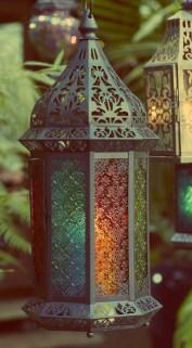lantern6