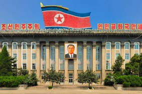 32-North_Korea