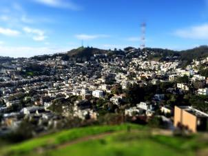 Delores Heights