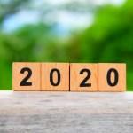 2020年の釣りライフの目標を立てる