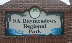 9A-Baymeadows-Regional-Park-1