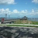 City-Pier-Green-Cove-Springs-1