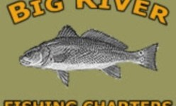 Big-River-Fishing-Charters