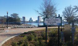 Sidney-J-Gefen-Riverwalk-Park