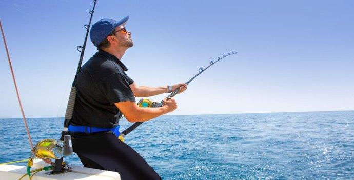 Humminbird Fish Finder Reviews