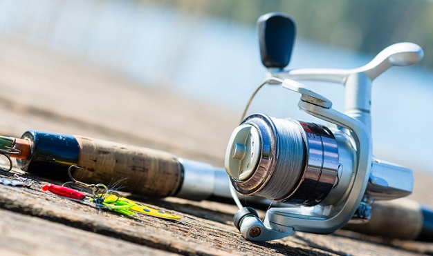 The 7 Best Crankbait Reel 2019 – Comparison and Our