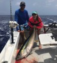 LBI Fishing Report May 28th