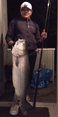 FishHead Greg, Author at LBI NJ Fishing Report - Page 2 of 9