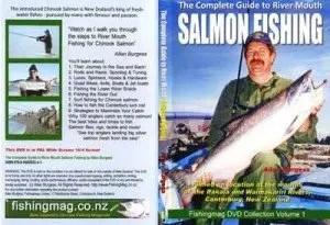 salmon-dvd-open-cover-400