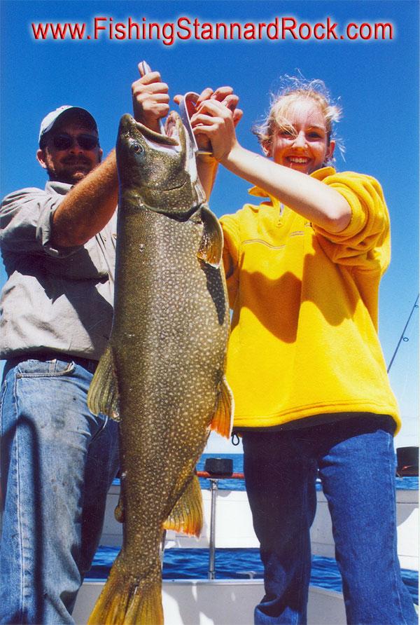 Brit28plus Fishing Resouce Center