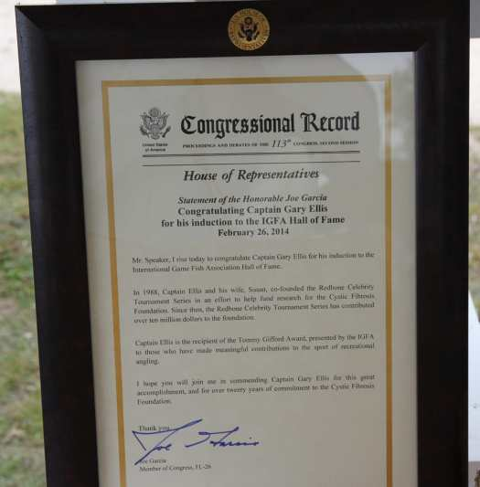 +Redbone plaque - Congressional Record (med res)-