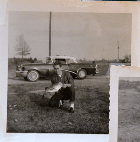 fishingtackleoldschool