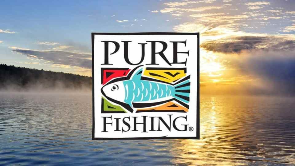 Dave Bulthuis Announced as New President of North America for Pure Fishing