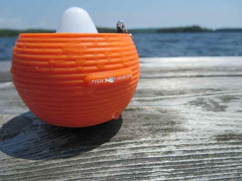fishhuntersmartphonefishfinder