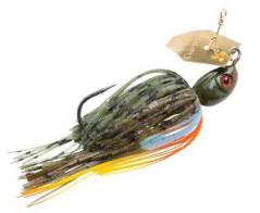 Project Z Chatterbait