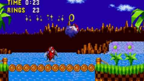 Why You Should Take a Business Lesson from SEGA