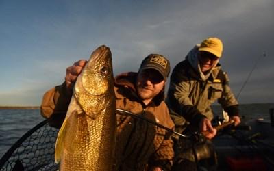 home - fishing tackle retailer, Hard Baits