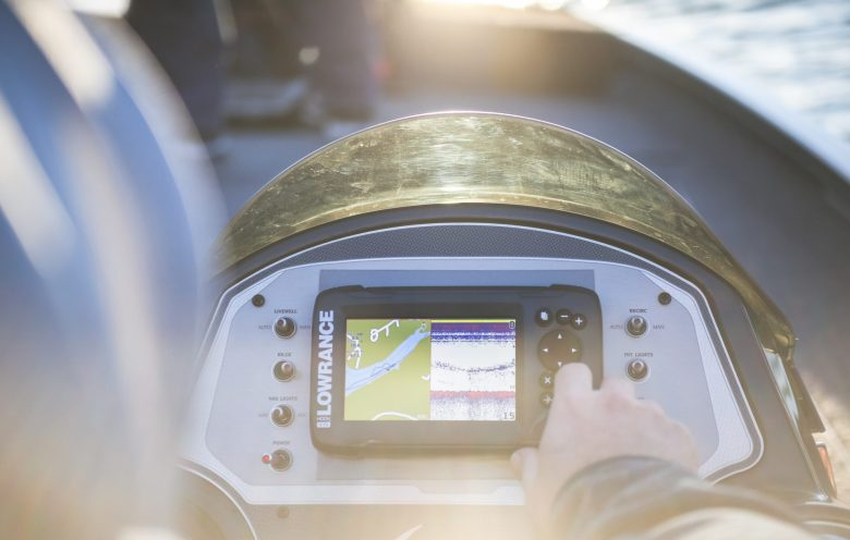 5 Ways Lowrance Just Changed Sonar Combos