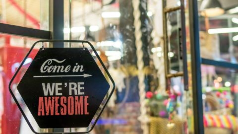 5 Retail Growth Objectives You Absolutely Must Know