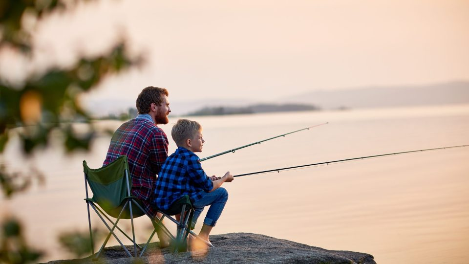ASA Survey Seeks to Provide More Insight into Anglers