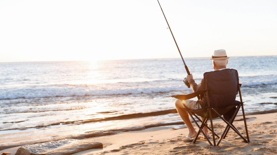 How COVID-19 Is Impacting the Retail Fishing Industry