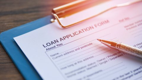 ASA Offers New Guidance on Small Business Loan Program and Employee Retention Credit