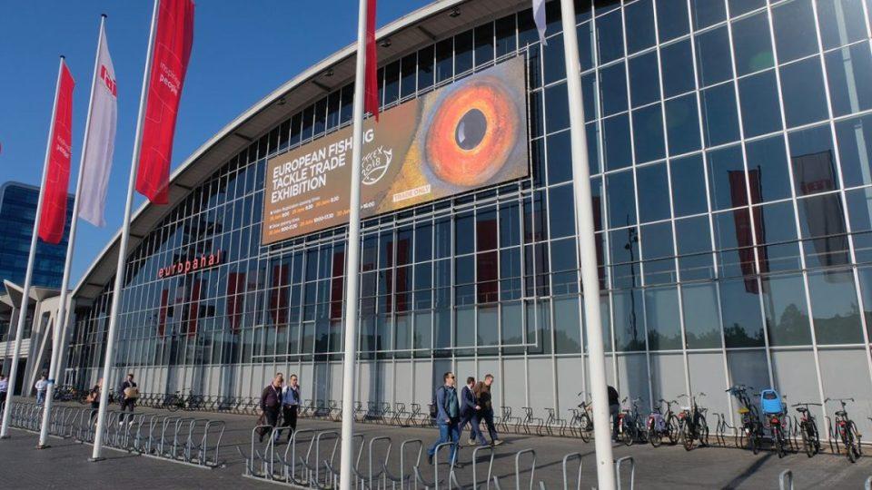 EFTTEX 2020 Officially Postponed