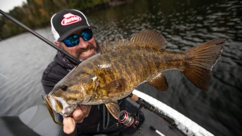 Countdown To ICAST 2021 With Pure Fishing – Part 1