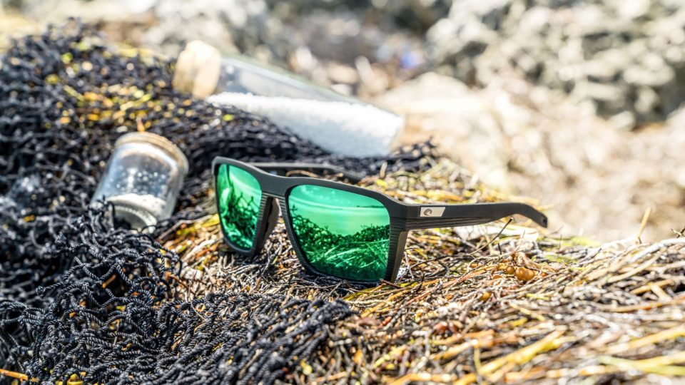 Costa Sunglasses Announces Next Generation Of Untangled Collection