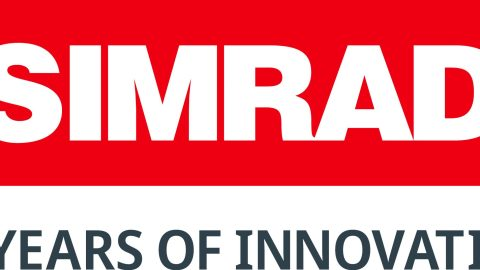 Simrad Yachting Celebrates 75 Years Of Innovation In 2021