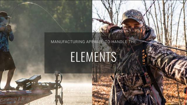Marolina Outdoor Inc. Announces Key Changes for Corporate Team