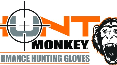Two New Gloves Announced From Hunt Monkey