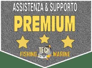 logo-assistenza-supporto-premium-fishingtechmarine 2