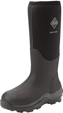 Muck Boot Arctic Winter Boot