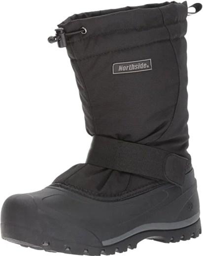 Northside Men's Alberta Ice Boot