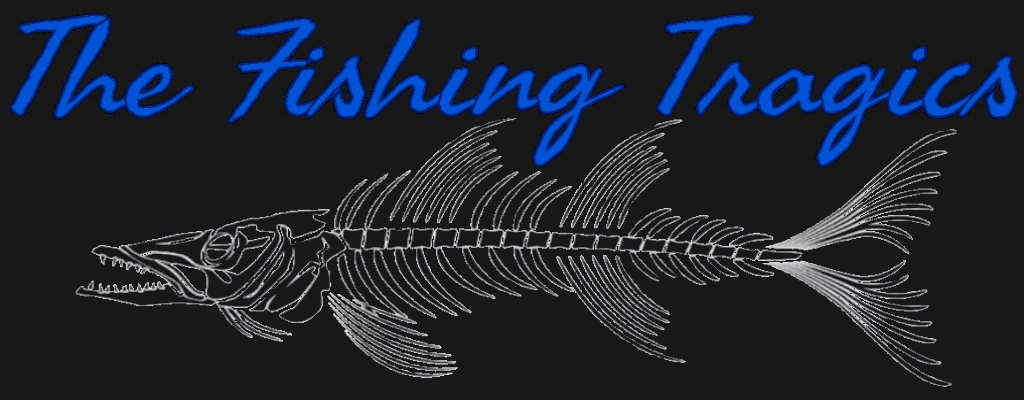The Fishing Tragics