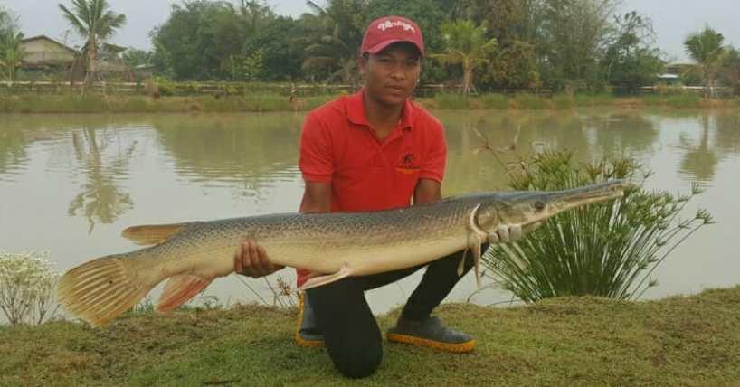 fishing-lake-park-udon-thani