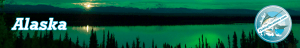 top 10 fishing destinations in alaska