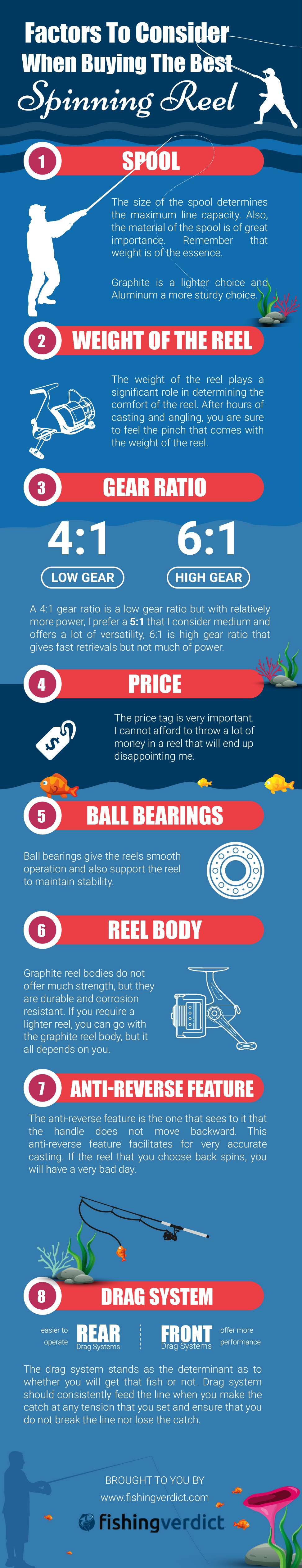 factors-to-consider-when-buying-the-best-spinning-reel-02