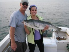 affordable fishing charter trips