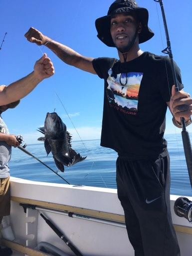 fishingchartersinCT
