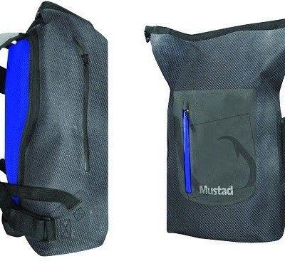 mustad-vízhatlan-hátizsák