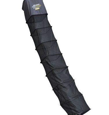 okuma-3-méteres-szögletes-haltartó-háló