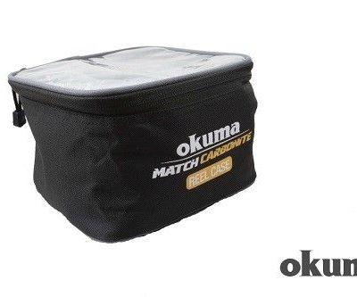 okuma-match-carbonite-orsótarto-táska