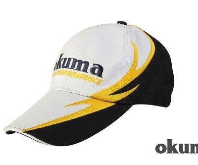 okuma-street-sapka-fehér