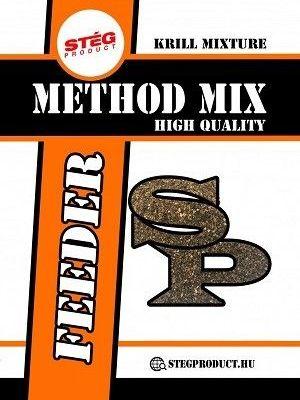 stég-product-method_mix_krill